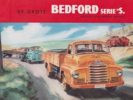 BEDFORD Truck Dealer Brochure Model SSC, SLC, SA En SB (Ho… | Flickr Leer Dealer Boss Van Truck Outfitters Grant Miller Motors Ltd In Vegreville Ab Serving Viking St 4 Tips For Buying A Used Truck New Used Volvo Ud And Mack Trucks Vcv Darwin Hino Of Wilkesbarre Medium Duty Truck Dealer Luzerne Pa Isuzu Adds Hrvs Sleaford To Its Expanding Network About Freightliner Western Star Sterling Nv Sparks Ate Sells Myanmar Commercial Motor Heavy Dealerscom Details Arrow Sales Semi Memphis Tn Best Resource Sprayling Midway Ford Center Kansas City Car