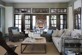 Gallery Of Modern Traditional Living Room Ideas Great With Additional Home Remodel
