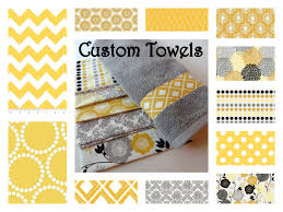Gray Chevron Bathroom Decor by 100 Yellow And Gray Chevron Bathroom Accessories Yellow And