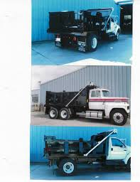 Used Dump Trucks Long Island As Well In House Financing Together ... Used Heavy Duty Truck Parts Salvage Yard River Valley Cstruction Equipment Page 79 Fresh Semi Trucks 7th And Pattison Used Truck Parts Dayton Ohio Semi Chevy Center Preowned Inventory S Volvo Recycled New Aftermarket Headlights For Most Medium Heavy Duty Trucks Hoods All Makes Models Of Medium Oem Surplus Fender Exteions Sales And Allentown Junkyard Auto Buy Junk Cars