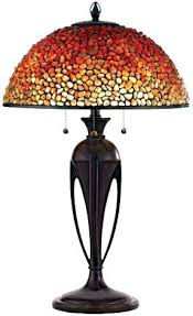 Glass Table Lamps At Walmart by Quoizel Table Lamps Image Of Beautiful Quoizel Table Lamps