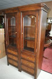 16 best china cabinet images on pinterest china cabinets