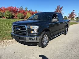 Used Cars & Trucks In Maumee, Oh. | Toledo Used Cars For Sale | Used ... 2015 Ford Super Duty Trucks Indianapolis Plainfield Andy Mohr 2 Million Recalled Because Of Reported Seat Belt Fires Kut Fords F150 Brake Defect Troubles Continue As Nhtsa Expands Key West Used Auto Details Fx4 Reviewed The Truth About Cars Xlt Other For Sale Salem Nh Aleksa 2014 Sema Show Bushwacker Transforms The Into An F 150 Lifted New Car Release Date 2019 20 Preowned Crew Cab Pickup In Sandy S4086 Debuts At Naias News Wheel Amazoncom 164 Hot Pursuit Series 17 Assortment White Wins Urban Truck Of Year Award