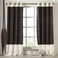 Modern Kitchen Curtains Designs Latest