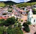 imagem de Porto Firme Minas Gerais n-7