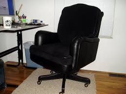 Staples Office Desk Chairs by Best Office Chairs
