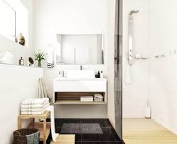 Best Scandinavian Bathroom Design Ideas To Check Once - The ... 15 Stunning Scdinavian Bathroom Designs Youre Going To Like Design Ideas 2018 Inspirational 5 Gorgeous By Slow Studio Norway Interior Bohemian Interior You Must Know Rustic From Architectureartdesigns Inspire Tips For Creating A Scdinavianstyle Western Living Black Slate Floor With Awesome 42 Carrebianhecom