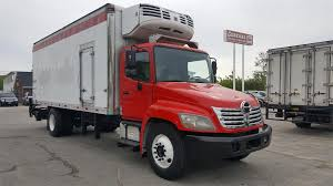 Inventory Nova Truck Centres Sales Parts Servicenova Straight Outta Nebraska Cornhuskers College Ncaa Football Logo Decal 2013 Freightliner Cascadia 125 Center Inc Hg29881 Locationsmap Used 1999 Fld120 For Sale Companies Lounsbury Heavy Volvo Dealership In Mcton Nb Happy New Year 12282017 Nebrkakansasiowa Great Things Are Coming 252017 Xco2181 Driver Rear Hx7413