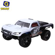 Huanqi 734A RC Cars 2.4GHZ 2CH 2.4G Transmitter 1:16 4WD High ... Rc Car Universal Starter Box Wth Panel Truck Purchasing Car Servos Parts For Truck Sale Rcmoment Exclusive Custom Fab Paint Scale Accsories Facebook Pin By Hobbyant On Pinterest Cars Trucks Hobbytown Redcat Racing 110 Heavy Winch Anchor Rock Crawler Part Rc Ebay Australia Remote Control Helicopter Airplane Wltoys No 12428 1 12 24ghz 4wd Offroad 7599 Online Feiyue Fy07 Rc Spare Parts 112 Monster Truckcrossrace Car118