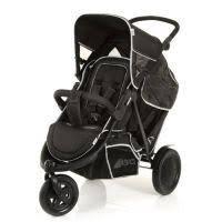 code promo amazon siege auto bon réduction amazon bébés et puériculture 2018