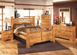 Bedroom Design Marvelous Raymour And Flanigan Clearance Center