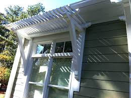 Window Awnings Wood – Chris-smith How To Build Awning Over Door If The Awning Plans Plans For Wood Windows Copper Partial For Door Cstruction Window Youtube Awnings Diy Build Wooden Pdf How To Outdoor Apartments Amusing Wood Metal Window Sydney Motorhome Australia Design Shed Marvelous Doors Construct Your Own Best 25 Porch Ideas On Pinterest Portico Entry Diy Photo Arlitongrove_0466png Canopies Canopy Reclaimed Redwood Awnings Rspective Design Build Large And House S