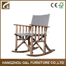 Wholesale Cheap Solid Wood Folding Chair/rocking Chair/leisure Chair With  Arm - Buy Folding Chair,Folding Chair/rocking Chair/leisure Chair With ... Hindoro Handicraft Wooden Folding Chairs Set Of 2 36 Whosale Cheap Solid Wood Chairrocking Chairleisure Chair With Arm Buy Chairfolding Larracey Adirondack Pair Vintage Wooden Folding Chairs Details About Garden 120cm Teak Table 4 Patio Fniture Cosco Gray Fabric Seat Contoured Back Costway Slatted Wedding Baby Cinthia Rocking Gappo Wall Mounted Shower Seats