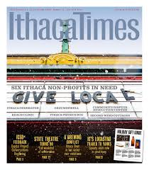 December 5, 2018 By Ithaca Times - Issuu Jeweled Techcady Cocktail Dress In Black Oversized Buttonhole Cady Blazer Brown Cady Studios Coupon Slubnesuknieinfo Layered Off The Shoulder Dress Nhra Pomona Discount Coupons Brooks Coupon City Guide New York April 18 2019 By Davler Media Issuu Top 10 Punto Medio Noticias Studios Pullman Community Update November 2018 Hannah Crawford