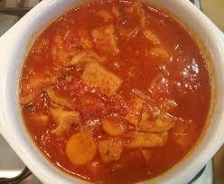 recette de cuisine ancienne tripes a l ancienne recette de tripes a l ancienne marmiton
