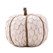Glass Blown Pumpkins Seattle by Right At Home No Carve Halloween Pumpkins With Style The