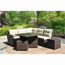 Modway Waverunner Sofa Set by Green Sofa Set Beautiful Mainstays Ragan Meadow Ii 7 Piece Outdoor