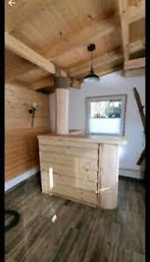 bar theke wohnzimmer in baden württemberg ebay kleinanzeigen