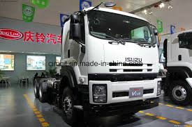 China New Isuzu Vc46 6X4 Tractor Truck For Sale - China Tractor ... Semi Truck Sales No Credit Check Truckdomeus New Semi Truck For Sale Call 888 8597188 Nikola Corp One Simple Volvo Guidelines On Core Aspects For S Sale Best Bangshiftcom 1974 Dodge Big Horn China Isuzu Vc46 6x4 Tractor Howo With Semitrailer Trailer Head Trucks In Ga Resource Hot Beiben 6x6 Low Price Military In Texas And Used High Quality T5g 2013 Vnl 670 By Ncl Youtube