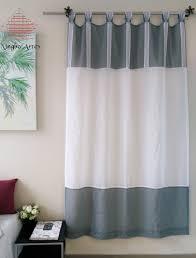 artex 2018 kitchen curtains window treatments curtain kitchen blinds jacquard curtains living room cortinas cheap