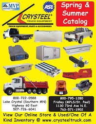2011 Crysteel Spring & Summer Catalog By Crysteel Truck Equipment ... Etipper Crysteel Dump Body Kaffenbarger Truck Equipment Co Ford Work Trucks Vans Exeter Pa Barber Reouesr Foracnon Dejana 5 Yard With Plow Utility Blue Earth County Sheriff Log July 2122 2017 Police Logs 2019 Bradford Built Truck Body Lake Crystal Mn 121037444 Show Hlights Trailerbody Builders Finance Solutions