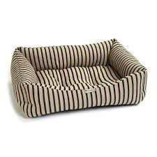 Unique Small Two Seater Sofas Uk Buildsimplehome
