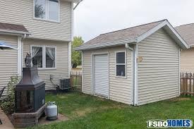 Can Shed Cedar Rapids Ia by 1300 Northfield Dr Ne Cedar Rapids Ia 52402 Home For Sale By