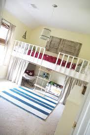 Build Your Own Bunk Beds Diy by 24 Best Loft Bed Plans Images On Pinterest 3 4 Beds Loft Bed