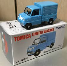 Tomica Limited Vintage LV-109a Honda T360V Panel Van ( Blue )!: Real ... Honda Toys Models Tuning Magazine Pickup Truck Wikipedia Mercedes Ml63 Kids Electric Ride On Car Power Test Drive R Us Image Ridgeline 2014 5 Packjpg Matchbox Cars Wiki From The Past 31 Guiloy Honda 750 Four Police Ref 277 2019 Hawaii Dealers The Modern Truck Transforming Rc Optimus Prime Remote Control Toy Robot Truck Review Baja Race Hints At 2017 Styling 14 X Hot Wheels Series Lot 90 Civic Ef Si S2000 1985 Crx Peugeot 206hondamitsubishisuzukicar Wallpapersbikestrucks Hondas And Trucks Inc Best Kusaboshicom