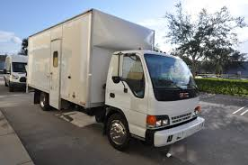 GMC Box Truck - Straight Trucks For Sale Franks Used Cars Cresson Pa 16630 Car Dealership And Auto Freightliner Coronado Trucks For Sale Teng Yuan Global Trading Commercial Stake Bed On Cmialucktradercom New For Trader Updates 2019 20 Dump In Pennsylvania Utility Truck Service