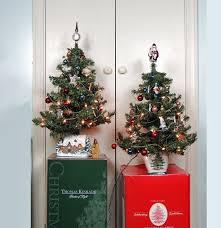 Spode Christmas Tree Platter by Spode And Thomas Kinkade Christmas Trees Ebth