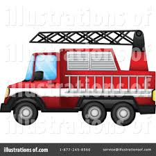 Firetruck Clipart #1165339 - Illustration By Graphics RF Download Fire Truck With Dalmatian Clipart Dalmatian Dog Fire Engine Classic Coe Cab Over Engine Truck Ladder Side View Vector Emergency Vehicle Coloring Pages Clipart Google Search Panda Free Images Albums Cartoon Trucks Old School Clip Art Library 3 Clipartcow Clipartix Beauteous Toy Black And White Firefighter Download Best