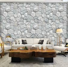 dekoration sandstein in beige hell muster fototapete