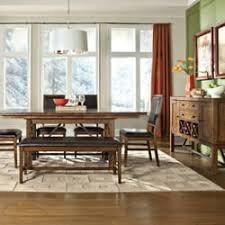 Bob Mills Living Room Furniture by Bob Mills Furniture 39 Photos U0026 33 Reviews Mattresses 3600 W