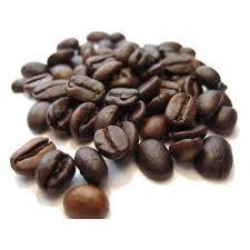 Cafe Mocha Coffee Bean