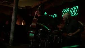 Dave King Trio At The Green Mill - YouTube Artist Spotlight 8 Dave King Youtube News Chris Speed Ive Been Ring You Sunnyside Records Trucking Company Surrounded By The Night Amazoncom Cstellation Tickets Is By The Jazz Police Dave King Trio Big Fish Kings Vector Families Returns To Vieux Carre Cd Release On Artists Lps Vinyl And Cds Musicstack Layla Zoe Twitter Better Late Than Never But We Just Found Ratl Funk Rationalfunk