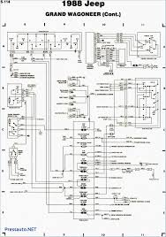 1999 Ford F150 Fuse Box Diagram – 1973 1979 Ford Truck Wiring ... 21999 Ford F1f250 Super Cab Rear Bench Seat With Separate 1975 F250 Ignition Wiring Diagram Complete Diagrams 1999 Duty Fseries Truck Sales Brochure F150 Alternator Services Tenth Generation Wikipedia Dark Hunter Green Metallic Xl Extended Trucks V10 For Sale Genuine Ford Svt Lightning Review Rnr Automotive Blog Bangshiftcom 2006 Turn Signal Data