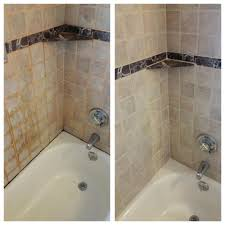 Bathtub Refinishing Chicago Yelp by Sir Grout Of Greater Fairfield County 82 Photos Refinishing