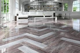 1 size forest light oak wood effect matt porcelain tiles parquet