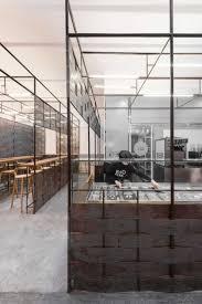 Kitchen Diner Booth Ideas by 105 Best Open Kitchen Images On Pinterest Restaurant Design