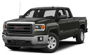 2014 GMC Sierra 1500 For Sale In Kamloops Preowned 2014 Gmc Sierra 1500 Slt Crew Cab Pickup In Scottsdale Gmc Fuel Maverick Fabtech Suspension Lift 6in 4x4 Road Test Autotivecom Denali News Reviews Msrp Ratings With Amazing Shop 42016 Chevy Rear Bumpers Charting The Changes Truck Trend Drive Review Autoweek Used Lifted For Sale 38333a 161 White Review 4wd Ebay Motors Blog Bmf Novakane Bushwacker Pocket Style Fender Flares 42015