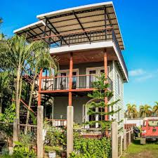 100 Container Cabins For Sale USVI Homes Facebook
