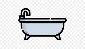 bathroom png 512 512 free transparent