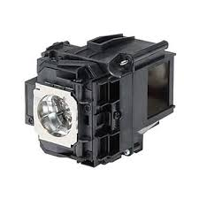 epson replacement projector l