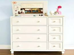Painting Dresser Ideas Pinterest Stunning Best Dressers For Bedroom Exquisite Astounding Small Home Design Clothes Storage Without Stora