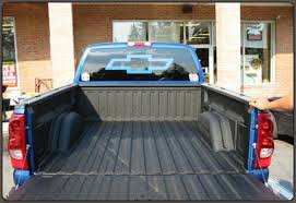 Bedding Winsome Truck Bed Coating Spray Liner Before After