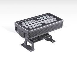 led wall washer cp3 outdoor led light strongled