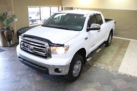 2012 Toyota TUNDRA DOUBLE CAB SR5 Stock # 14639 For Sale Near Duluth ... 2012 Toyota Tundra For Sale In Kelowna 2014 Prince George Bc Serving Vanderhoof Used 2007 For Sale Selah Wa 2017 Sr5 Plus Cambridge Ontario New And Orlando Fl Automallcom 2015 Toyota Tundra Crew Max Limited Truck West Palm 2019 Russeville Ar 5tfdw5f12kx778081 2018 Muskegon Mi Kittanning 4wd Vehicles Sidney