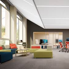 Armstrong Suspended Ceiling Grid by Drywall Grid Products Armstrong Ceiling Solutions U2013 Commercial