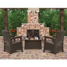 Suncast Outdoor Patio Furniture by Suncast Outdoor Furniture Furniture Decoration Ideas
